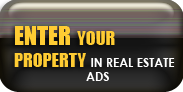 Enter your property in real estate ads
